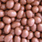 Chocolate Peanuts 3kg