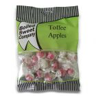 Toffee Apples 150g x 12