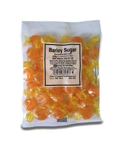 Barley Sugar 225g x 24