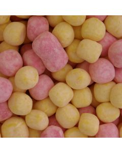 Bon Bon Rhubarb and Custard 3kg
