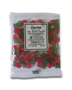 Cherries 225g x 24