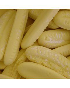 Giant Foam Bananas 2kg