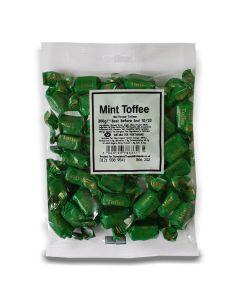 Mint Toffee 200g x 24