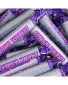 Swizzels Parma Violets 3kg