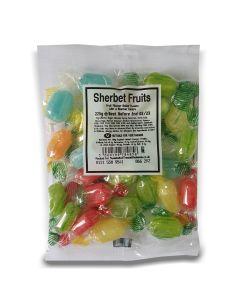 Sherbet Fruits 225g x 24