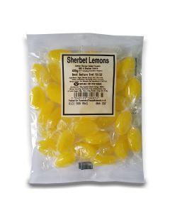 Sherbet Lemons 225g x 24