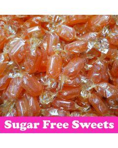 Sugar Free Barley Sugar 2kg