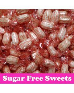 Sugar Free Mintoes 2kg
