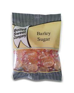 Barley Sugar (Swizzels) 150g x 12