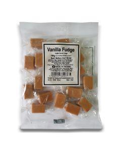 Vanilla Fudge 180g x 24