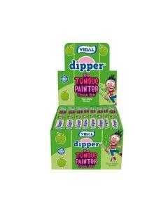 Apple Tongue Painter Dipper Chew Bars x 100