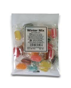 Winter Mix 225g x 24